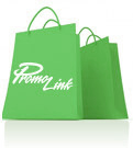 PromoLink Canada promotional products