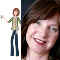 Sanja Speers PromoLink Canada promotional products